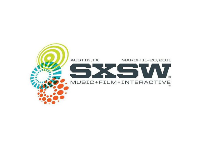 Headed to SXSW For the First Time