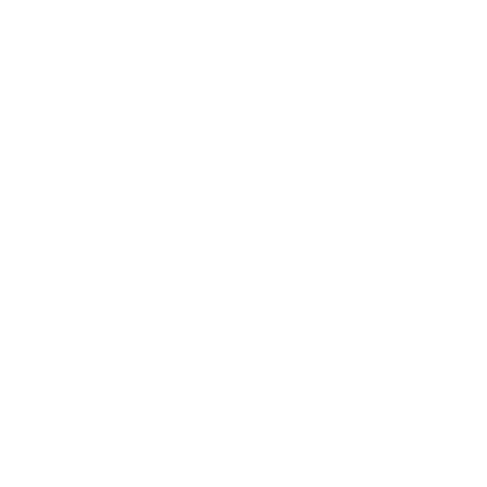 Tru Red logo